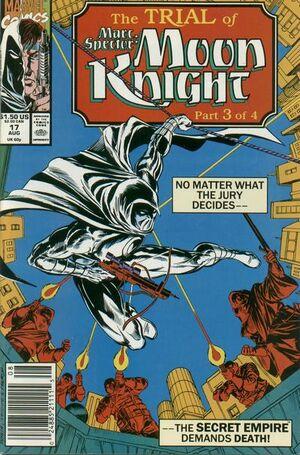 Marc Spector Moon Knight Vol 1 17.jpg