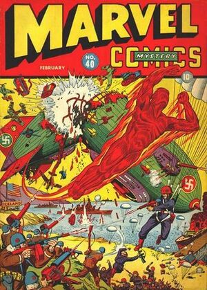 Marvel Mystery Comics Vol 1 40.jpg