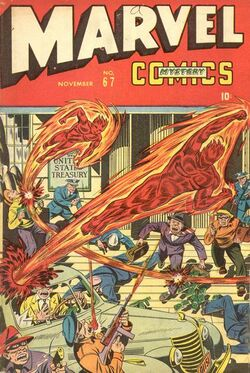 Marvel Mystery Comics Vol 1 67.jpg
