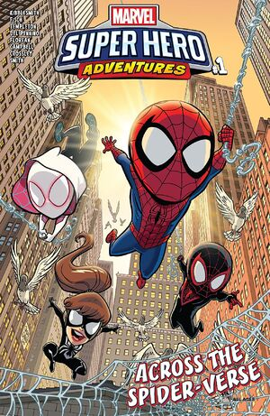 Marvel Super Hero Adventures Spider-Man - Across the Spider-Verse Vol 1 1.jpg