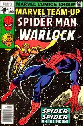 Marvel Team-Up Vol 1 55.jpg