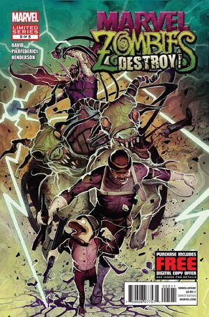 Marvel Zombies Destroy! Vol 1 5.jpg