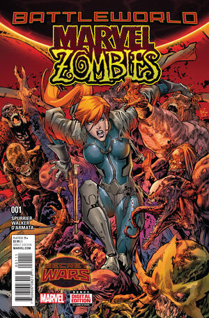 Marvel Zombies Vol 2 1.jpg