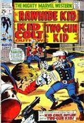 Mighty Marvel Western Vol 1 7