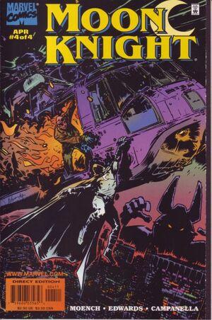 Moon Knight Vol 3 4.jpg