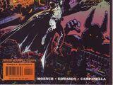Moon Knight Vol 3 4
