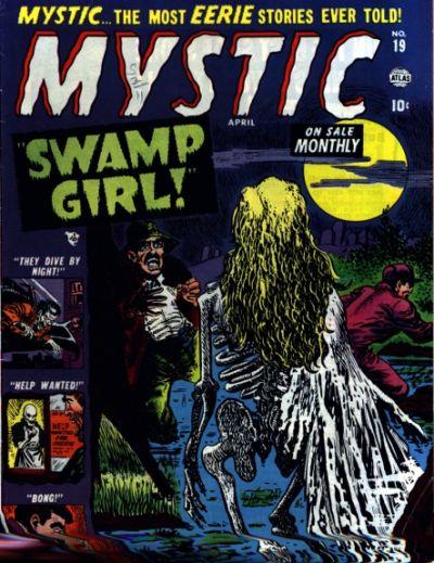 Mystic Vol 1 19