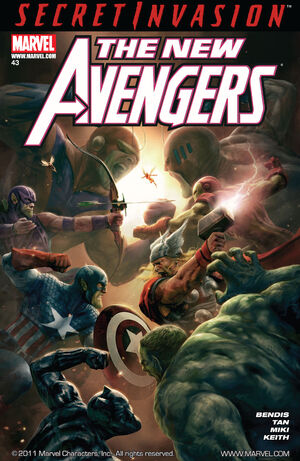 New Avengers Vol 1 43.jpg