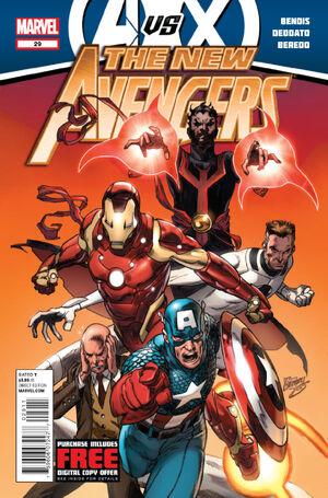 New Avengers Vol 2 29.jpg