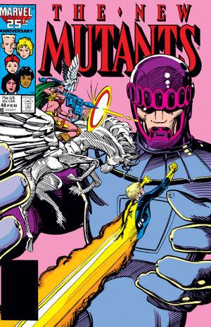 New Mutants Vol 1 48.jpg