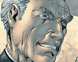 Oliver Ryland (Earth-616) from X-Treme X-Men Vol 1 23 0001.jpg