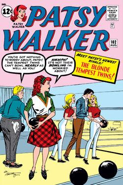 Patsy Walker Vol 1 102.jpg
