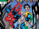 Peter Parker: Spider-Man Vol 1 4