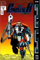 Punisher 2099 Vol 1 25