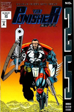 Punisher 2099 Vol 1 25.jpg
