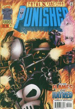 Punisher Vol 3 14.jpg