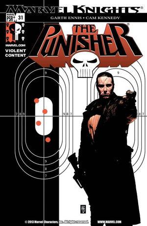 Punisher Vol 6 31.jpg