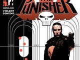 Punisher Vol 5 31