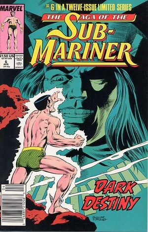 Saga of the Sub-Mariner Vol 1 6.jpg
