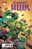 Savage Hulk Vol 2 3 Starlin Variant.jpg