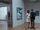 Scene Contempo Gallery 001.jpg