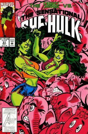 Sensational She-Hulk Vol 1 51.jpg