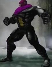 Sentinels from X-Men Next Dimension 0001.jpg