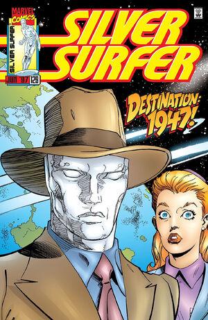Silver Surfer Vol 3 129.jpg