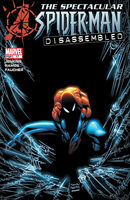 Spectacular Spider-Man Vol 2 17
