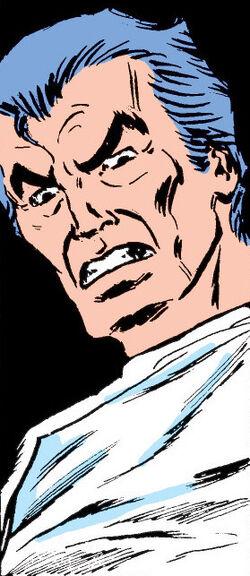 Spencer Smythe (Earth-616) from Amazing Spider-Man Vol 1 191 001.jpg