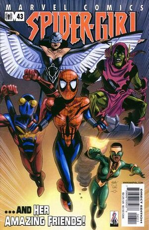 Spider-Girl Vol 1 43.jpg