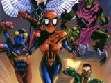 Spider-Girl Vol 1 43
