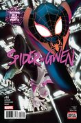 Spider-Gwen Vol 2 16