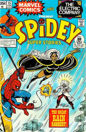 Spidey Super Stories Vol 1 15.jpg