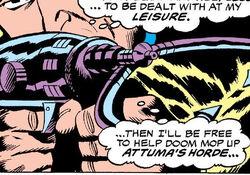 Stasis Gun from Super-Villain Team-Up Vol 1 3.jpg