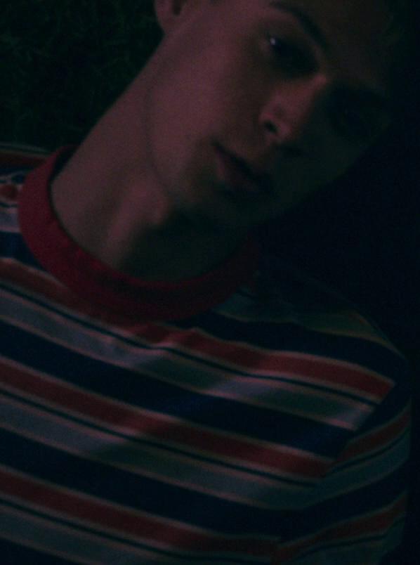 Steven Danvers (Earth-199999) from Captain Marvel (film).png