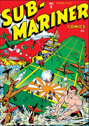Sub-Mariner Comics Vol 1 8.jpg