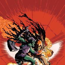 Superior Spider-Man Vol 1 26 Textless.jpg