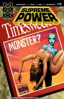 Supreme Power Vol 1 16