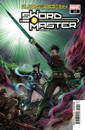 Sword Master Vol 1 12.jpg
