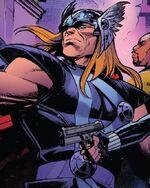 Thor Odinson (Earth-20368)