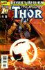 Thor Vol 2 1b.jpg