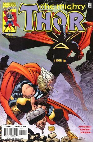 Thor Vol 2 34.jpg