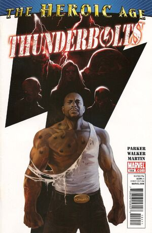 Thunderbolts Vol 1 144.jpg