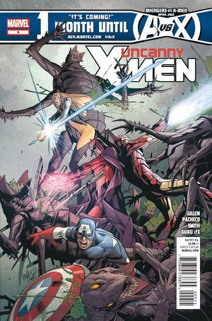 Uncanny X-Men Vol 2 9.jpg