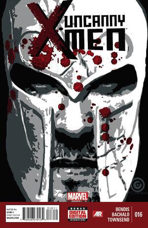 Uncanny X-Men Vol 3 16.jpg