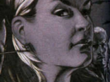 Valentina Allegra de Fontaine (Earth-5582)