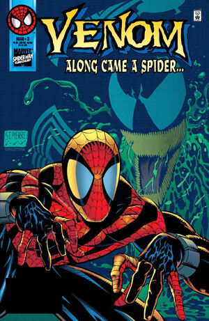 Venom Along Came a Spider Vol 1 3.jpg