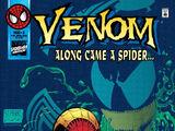 Venom: Along Came a Spider Vol 1 3