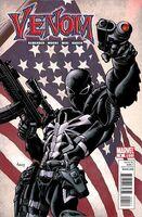 Venom Vol 2 4